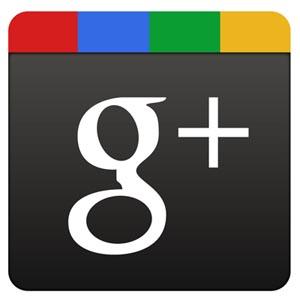 8 Razones para que las firmas del sector lujo estAi??n en Google+