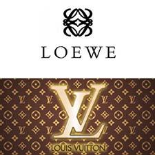 Loewe vs. Louis Vuitton