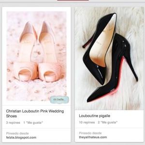 5 Marcas de lujo que NO estA?n oficialmente en Pinterest