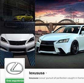 lexususa-