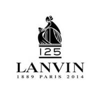 125 Aniversario de Lanvin