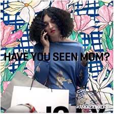 ii???4 Iniciativas de 4 marcas 'premium' en las Redes Sociales de cara al DAi??a de la Madre