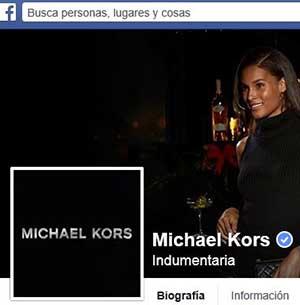 Las 10 marcas de moda y lujo mA?s seguidas en Facebook